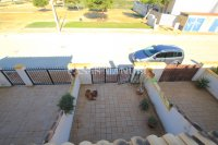 3 Bed Townhouse - Walking Distance to Lo Pagan Mud Baths! (6)