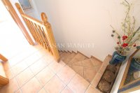 3 Bed Townhouse - Walking Distance to Lo Pagan Mud Baths! (17)
