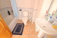 3 Bed Townhouse - Walking Distance to Lo Pagan Mud Baths! (20)