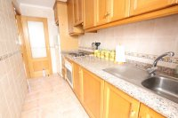 3 Bed Townhouse - Walking Distance to Lo Pagan Mud Baths! (9)