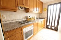 3 Bed Townhouse - Walking Distance to Lo Pagan Mud Baths! (1)