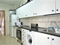 Wonderful 3 Bed Townhouse in Los Narejos (4)