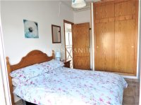 Wonderful 3 Bed Townhouse in Los Narejos (6)