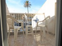 Wonderful 3 Bed Townhouse in Los Narejos (8)