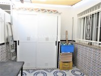 Wonderful 3 Bed Townhouse in Los Narejos (22)