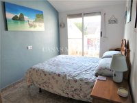 Wonderful 3 Bed Townhouse in Los Narejos (7)
