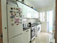 Wonderful 3 Bed Townhouse in Los Narejos (20)