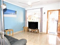 Wonderful 3 Bed Townhouse in Los Narejos (16)