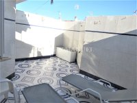 Wonderful 3 Bed Townhouse in Los Narejos (15)