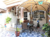Wonderful 3 Bed Townhouse in Los Narejos (23)