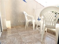 Wonderful 3 Bed Townhouse in Los Narejos (12)