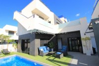 Stunning 3 Bed / 2 Bath Villa with Private Pool (Resale) (0)
