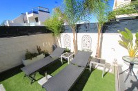 Stunning 3 Bed / 2 Bath Villa with Private Pool (Resale) (6)