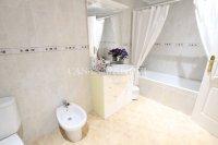 Delightful 5 Bed / 3 Bath Villa With Private Pool  (18)