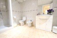 Delightful 5 Bed / 3 Bath Villa With Private Pool  (19)