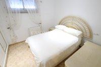 Delightful 5 Bed / 3 Bath Villa With Private Pool  (20)