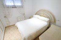 Delightful 5 Bed / 3 Bath Villa With Private Pool  (21)