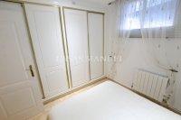 Delightful 5 Bed / 3 Bath Villa With Private Pool  (22)