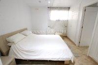 Delightful 5 Bed / 3 Bath Villa With Private Pool  (24)