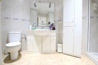 Delightful 5 Bed / 3 Bath Villa With Private Pool  (26)