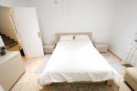 Delightful 5 Bed / 3 Bath Villa With Private Pool  (25)