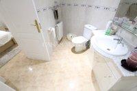 Delightful 5 Bed / 3 Bath Villa With Private Pool  (27)