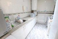 Delightful 5 Bed / 3 Bath Villa With Private Pool  (30)