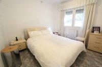Delightful 5 Bed / 3 Bath Villa With Private Pool  (13)