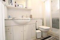 Delightful 5 Bed / 3 Bath Villa With Private Pool  (15)