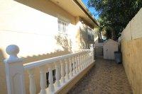 Delightful 5 Bed / 3 Bath Villa With Private Pool  (32)