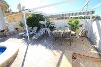 Delightful 5 Bed / 3 Bath Villa With Private Pool  (35)