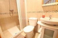 Roomy 2 Bed / 2 Bath Semi-Detached Villa - Wonderful Vistas  (7)