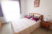 Roomy 2 Bed / 2 Bath Semi-Detached Villa - Wonderful Vistas  (3)