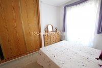 Roomy 2 Bed / 2 Bath Semi-Detached Villa - Wonderful Vistas  (11)