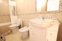Roomy 2 Bed / 2 Bath Semi-Detached Villa - Wonderful Vistas  (14)