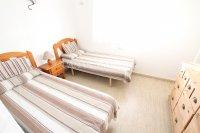 Roomy 2 Bed / 2 Bath Semi-Detached Villa - Wonderful Vistas  (15)