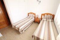 Roomy 2 Bed / 2 Bath Semi-Detached Villa - Wonderful Vistas  (16)