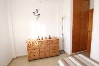 Roomy 2 Bed / 2 Bath Semi-Detached Villa - Wonderful Vistas  (17)