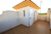 Roomy 2 Bed / 2 Bath Semi-Detached Villa - Wonderful Vistas  (18)