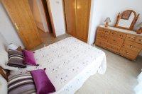 Roomy 2 Bed / 2 Bath Semi-Detached Villa - Wonderful Vistas  (19)