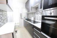 South-Facing Ground Floor Apartment With Designer Interior - Los Palacios  (3)