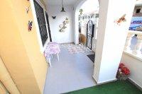 South-Facing Ground Floor Apartment With Designer Interior - Los Palacios  (4)
