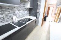 South-Facing Ground Floor Apartment With Designer Interior - Los Palacios  (7)