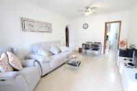 South-Facing Ground Floor Apartment With Designer Interior - Los Palacios  (1)