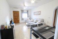 South-Facing Ground Floor Apartment With Designer Interior - Los Palacios  (6)