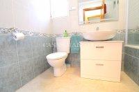 South-Facing Ground Floor Apartment With Designer Interior - Los Palacios  (11)