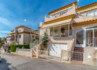 Fabulous 3 Bed End-Townhouse With Solarium - Rocio II