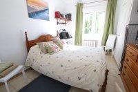 Wonderful 4 Bed Mediterranean-Style Villa  (10)