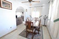 Wonderful 4 Bed Mediterranean-Style Villa  (3)