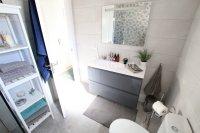 Wonderful 4 Bed Mediterranean-Style Villa  (15)